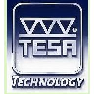 原装进口TESA投影仪