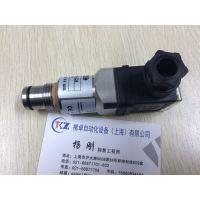 VD5D.0/-V-L24差压变送器HYDAC现货