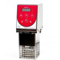 西班牙ICC 80016 RONER R恒温烹饪机