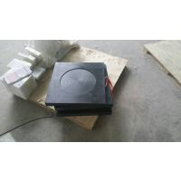 起重机支腿垫板 缓冲垫HDPE板 高密度衬板 耐酸碱不吸水