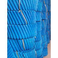 天津PVC填料 冷却塔填料厂家直供质优价廉