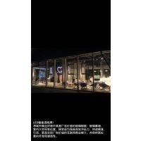 郑州LED透明屏,LED大屏,