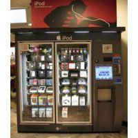 成人用品无人售货机 日照情趣用品店自动售货机代理