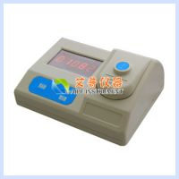 XZ-0101台式浊度仪,浊度测试仪,浊度计,数显浊度计