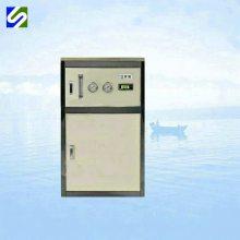 化验室超纯水器 选世骏牌实验室纯水机 品质超群 价格优惠 全不锈钢