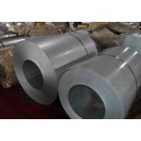 SPCC电镀锌板卷、SECC.P5