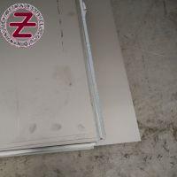南京316L不锈钢拉丝板焊接件加工 后期处理好