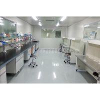 广州科度实高端实验室净化工程公司,引领实验室设计新标准
