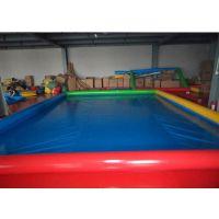 游乐沙池拓展乐园 玩沙池子钓鱼水池特价全国包邮 订做儿童专用决明子沙池