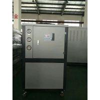 工业冷冻机价格,工业冷冻机多少钱