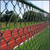 网球场围栏网价格@长治网球场围栏网@网球场围栏网厂家价格