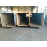 山东方矩管厂,专业生产各种规格方矩管,大口径薄壁方矩管