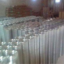 钢丝电焊网厂家 热镀锌电焊网 围栏铁丝网