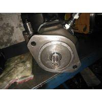 上海专业维修赛克思SA10VS028液压泵