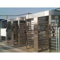 南京全高转闸安装 工地全高转闸 厂区智能闸机门禁系统