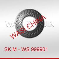 万喜VSK防松垫圈SN60727
