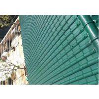 新农村塑料石棉瓦 仿古彩钢琉璃瓦 屋顶隔热材料