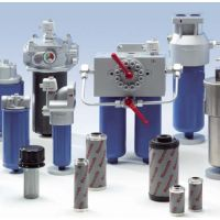 供应REXROTH力士乐R928007933液压滤芯