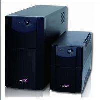 资阳市UPS电源蓄电池销售价格YDC9320H科士达电源支持安装签订合同