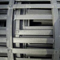 现货抢购中!钢塑土工格栅直销 护坡专用格栅 欢迎咨询