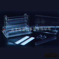 中西加宽双垂直电泳仪 型号:BL61-DYCZ-24B库号:M406896