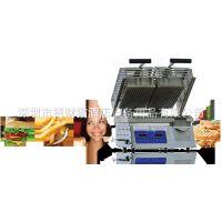 CG8-1TP接触式烤炉源自美国PRINCE CASTLE牌,原装进口