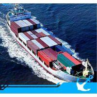 新加坡专线货代 从中国运货到新加坡