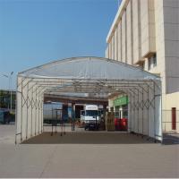 中盛雨蓬有限公司定做各种雨蓬,大型活动雨蓬、收缩式雨蓬、遮阳篷。材料:镀锌钢管,布料:阻燃布、帆布。