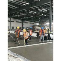 西卡车库耐磨地坪、环保型耐磨地坪 正品保证 价格优惠