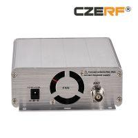 CZE-15A fm发射器 无线射频机 功放 广播调频 远距离发射15w