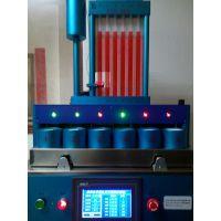 气密性检漏仪(生产制造)