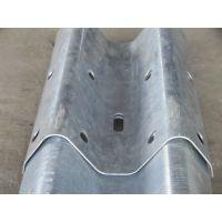 厂家直销道路防撞设施配件护栏板立柱托架螺栓按顾客要求定做防撞栏包安装