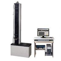 微机控制电子万能试验机 JMH-WDW -1型