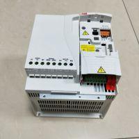 原装ACS550-01-08A8-4 ABB通用型变频器380V 4KW 现货供应