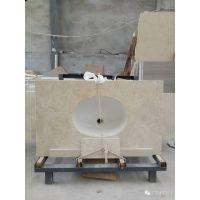 浴盆洗手池大理石台面,提供设计加工安装全套