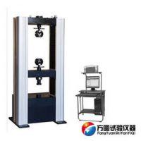 钢管扩口试验机(扩张试验机)30°45°60°可选择管材直径范围Φ600mm