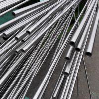 常州华铭钛生产304L不锈钢管,316L不锈