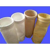 干粉砂浆水泥砂浆罐除尘布袋防尘滤布袋集灰袋专业配套厂家直销