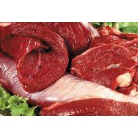 超越神户牛肉专业养殖场供应销售广西山水牛肉肉牛