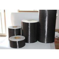 厂家直供哈尔滨东丽碳纤维布 进口加固材料碳纤维布