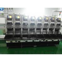 租赁/出售:小型NXT贴片机,日本富士模组高速SMT贴片机,NXT-M3II,M3S二手贴片机,磁悬