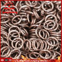 钎焊焊条焊材批发 厂家优质焊材规格齐全