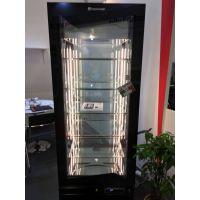 意大利tecfrigo展示柜、冷藏柜、蛋糕展示柜、红酒柜等原厂新品, 非常合理低价,售后保障