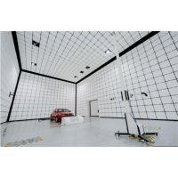 苏州电磁屏蔽室 诺威特用事实诠释专业