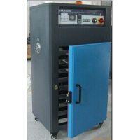 9层电热烤箱、华德鑫工业电热烤箱