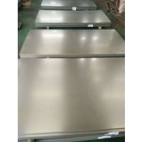 纯钛板 耐酸碱钛板 tc4钛板生产批发厂家选圣瑞金属