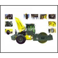 萨奥泵修理15896615137 SAUER90R055 075 100泊森姆液压专注维修效验