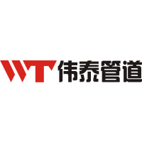 上海伟泰实业发展有限公司