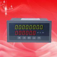 XSJDL定量控制仪、流量变送器,传感器,广州迪川流量定量控制