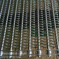 清洗线机【耐高温网带式输送机】 流水线网带 乾德机械 设备生产厂家